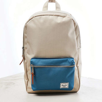 Herschel Supply Co. Settlement Mid-Volume Backpack   Urban Outfitters