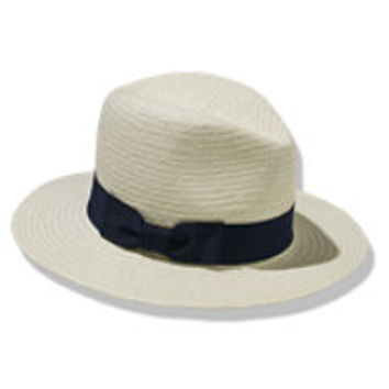 Women's Accessories on Sale | Free Shipping at L.L.Bean
