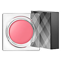 Burberry - Lip & Cheek Bloom - Saks Fifth Avenue Mobile