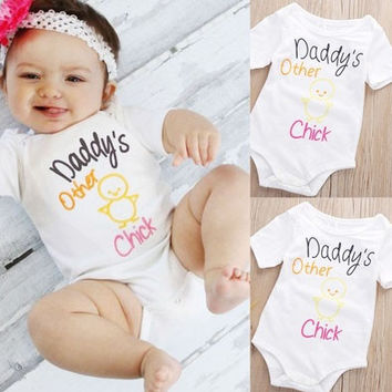 Milk Baby  Girls Casual Idea Baby Clothes For Newborn