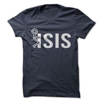 F Isis