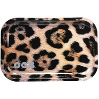 OCB Jaguar Rolling Tray (Mini)
