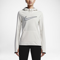 Nike All Time Graphic 3 Women's Training Hoodie