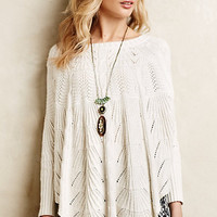 Women's Sweaters, Cardigans & Sweatshirts | Anthropologie