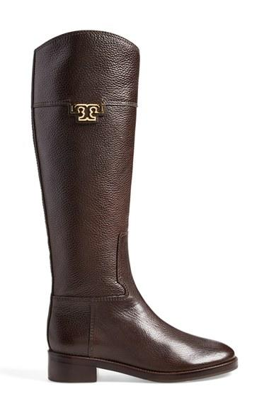 ef1a72b94bbe Women s Tory Burch  Joanna  Riding Boot