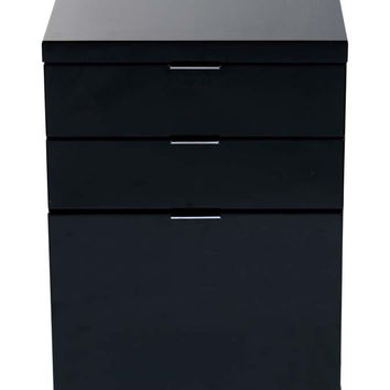 Gilbert Filing Cabinet design by Euro Style