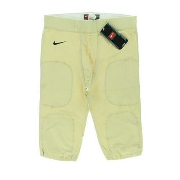 Nike Boys Solid Youth Football Pants