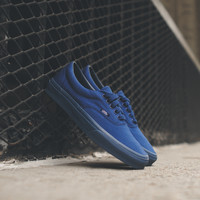 "Vans Era ""Tonal Pack"" - Estate Blue"