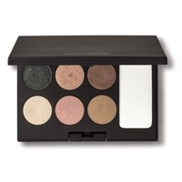Laura Mercier Bohème Chic Eye Clay Palette | Nordstrom