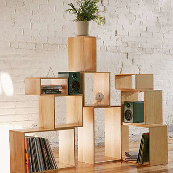 Modular Stacking System | Urban Outfitters