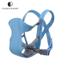 High Quality Baby Carrier Infant Hipseat Baby Wrap Slings Backpack Carrying Stroller Pouch Sling Cotton Chair Seat Belt HK895