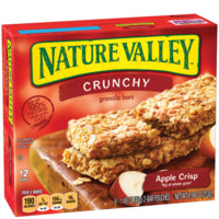 nature valley apple crisp - Google Search