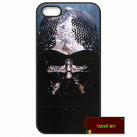 star wars Phone Cases Cover For iPhone 4 4S 5 5S 5C SE 6 6S 7 Plus 4.7 5.5   #SD02047