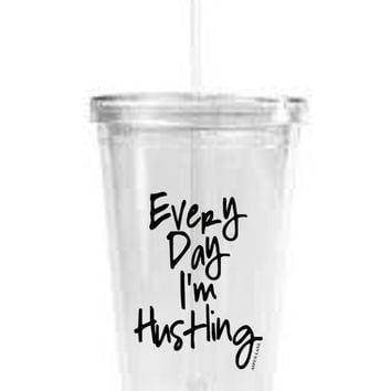Aspen Lane-Every Day Water Tumbler