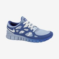 Check it out. I found this Nike Free Run 2 Women's Shoe at Nike online.