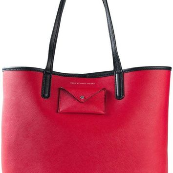 ONETOW Marc By Marc Jacobs 'Metropolitote' tote