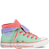 Chuck Taylor Two Fold - Converse