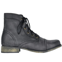 Steve Madden ‹ Brands ‹ Town Shoes › For the Love of Shoes