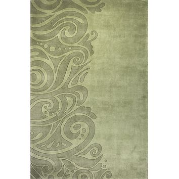 Momeni New Wave NW-88 Area Rug