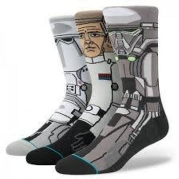 Stance Rogue One