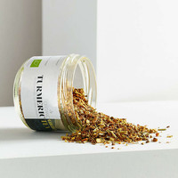 WUNDER WORKSHOP Organic Golden Turmeric Tea - Urban Outfitters