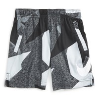 Nike Dri-FIT Athletic Shorts (Toddler Boys & Little Boys) | Nordstrom