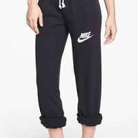 Women's Nike 'Rally' Loose Sweatpants