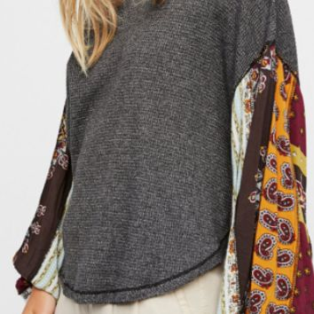 Blossom Thermal by Free People