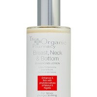 The Organic Pharmacy Breast, Neck & Bottom Lotion | Nordstrom