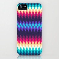 iPhone & iPod Cases by Nika | Page 6 of 8