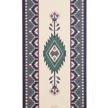La Vie Boheme - Yoga Mat | Marrakesh