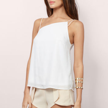 Hit The Slopes Top $38
