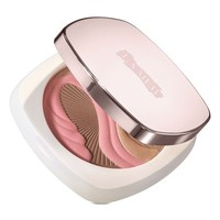 La Mer The Bronzing Powder | Nordstrom