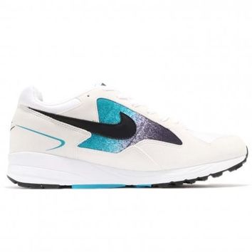 Nike Air Skylon Blue Lagoon