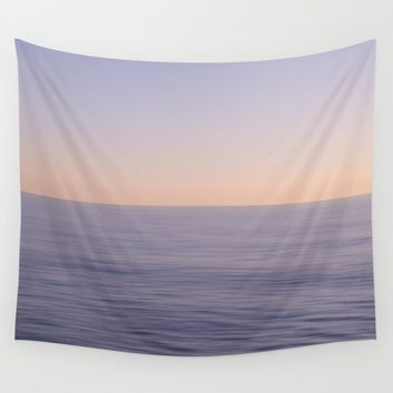 Remind Me Wall Tapestry by Brian Biles   Society6