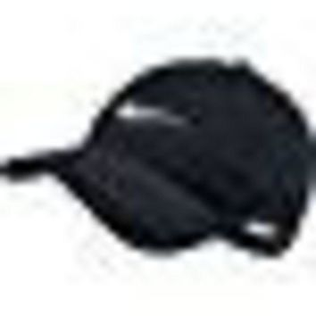 DCCKUG3 NIKE Golf Tech Swoosh Cap - Variety Of Colors Available