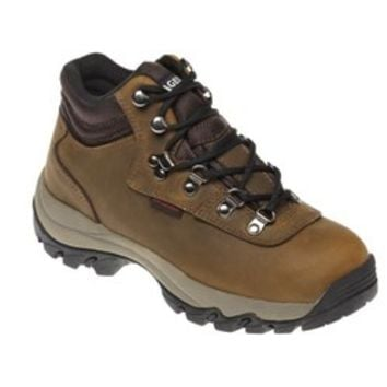 Academy - Magellan Outdoors™ Women's WP Harper Hiking Boots