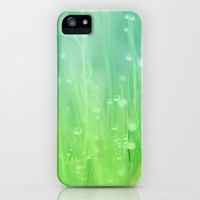 Magic Happens Here iPhone Case by Beth - Paper Angels Photography | Society6