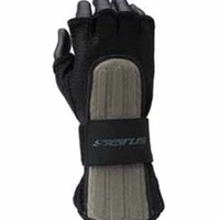 Seirus Jam Master EXO Wrist Guards , 89411 | Gloves & Mitts | Accessories | CLOTHING | items from Campmor.