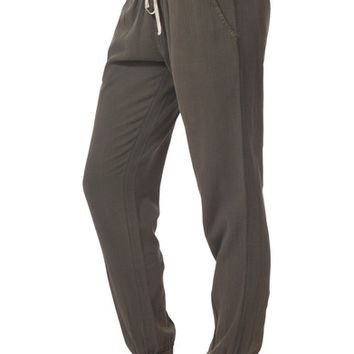Rip Curl Classic Surf Pants | Nordstrom