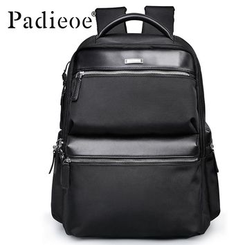 Unisex Daypack High Quality Oxford Men's Women's Backpack Fashion Laptop Bag Teenager Student School Rucksack Bag
