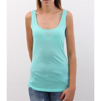 Fred Perry Womens Top 31022163 7057