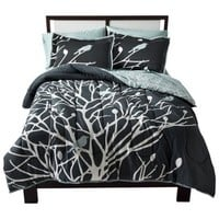 Room 365™ Birds and Branches Bedding Collection