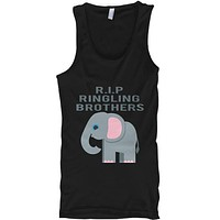 R.I.P Ringling Brothers Circus Elephant