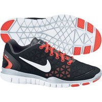 Nike Women's Free TR Fit 2 Training Shoe - Dick's Sporting Goods