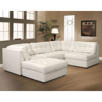 Guildcraft Galaxy Modular Sectional