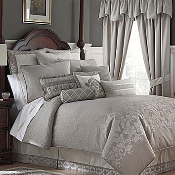 Waterford Colleen Bedding Collection | Dillards.com