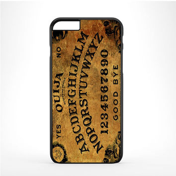 Ouija Board Iphone 6 Plus | 6s Plus Case