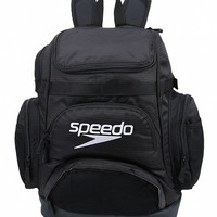 Speedo Medium Pro Backpack at SwimOutlet.com - Free Shipping