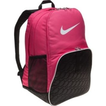 Academy - Nike Brasilia 5 XL Backpack